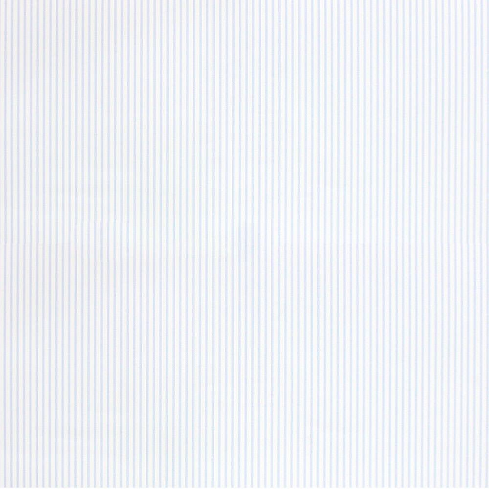 Papel de Parede All Kids Listrinhas H2913102 - Rolo: 10m x 0,53m