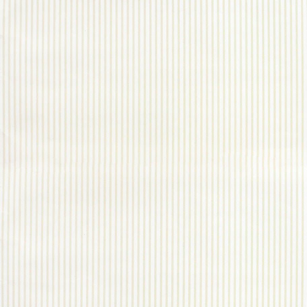 Papel de Parede All Kids Listrinhas H2913101 - Rolo: 10m x 0,53m