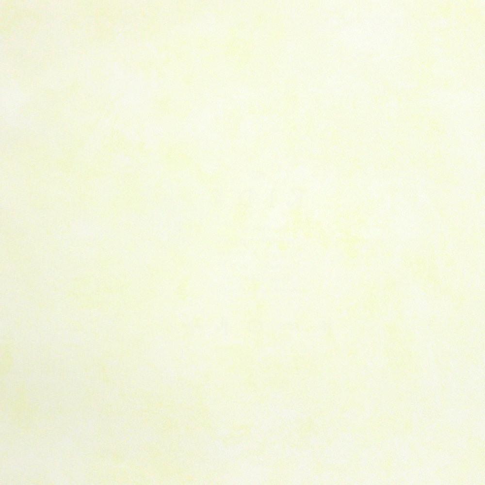 Papel de Parede All Kids Manchado Amarelo H2912803 - Rolo: 10m x 0,53m