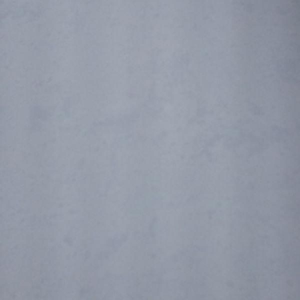 Papel de Parede All Kids Efeito Manchado Azul H2912603 - Rolo: 10m x 0,53m