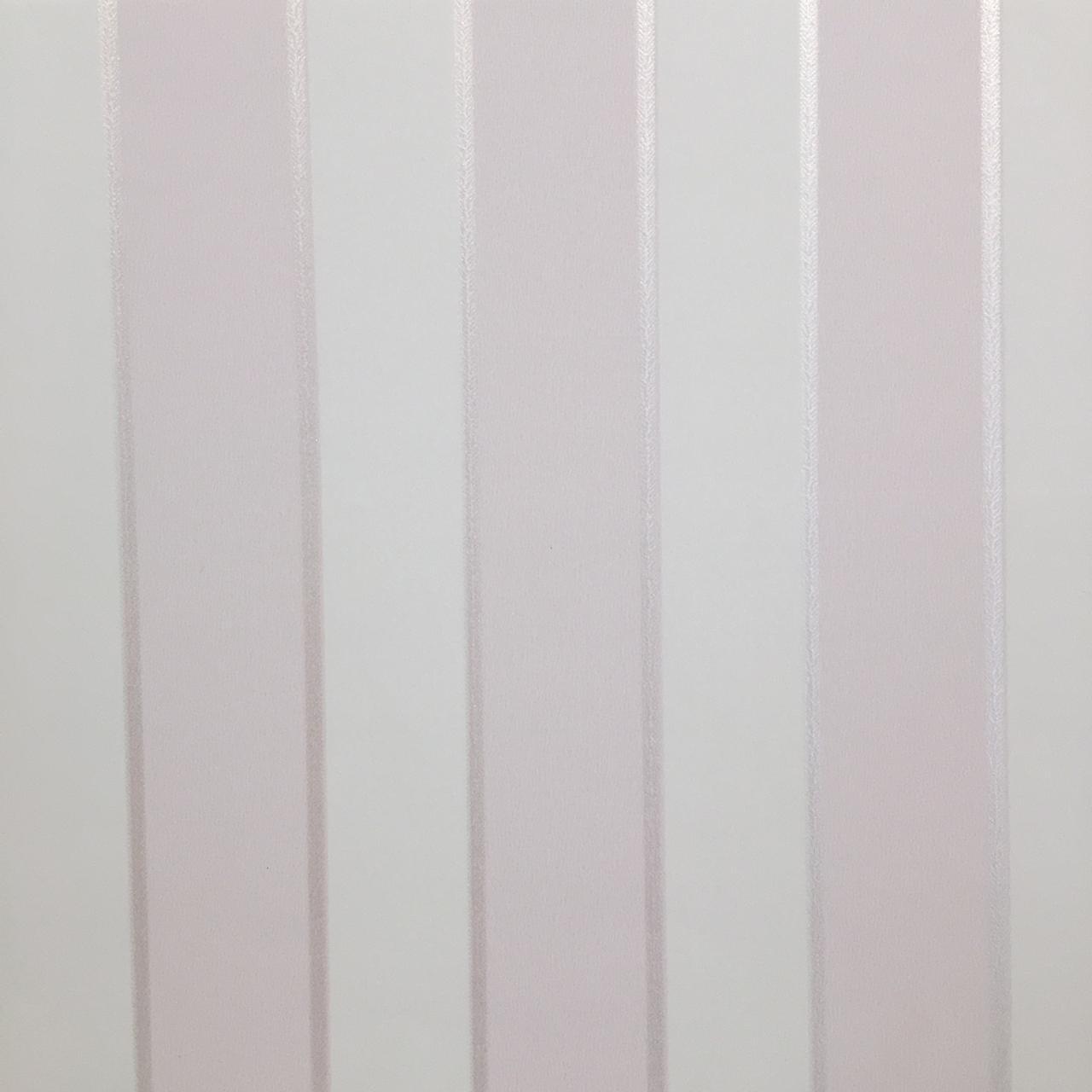 Papel de Parede All Kids Linhas Metálicas H2912105 - Rolo: 10m x 0,53m
