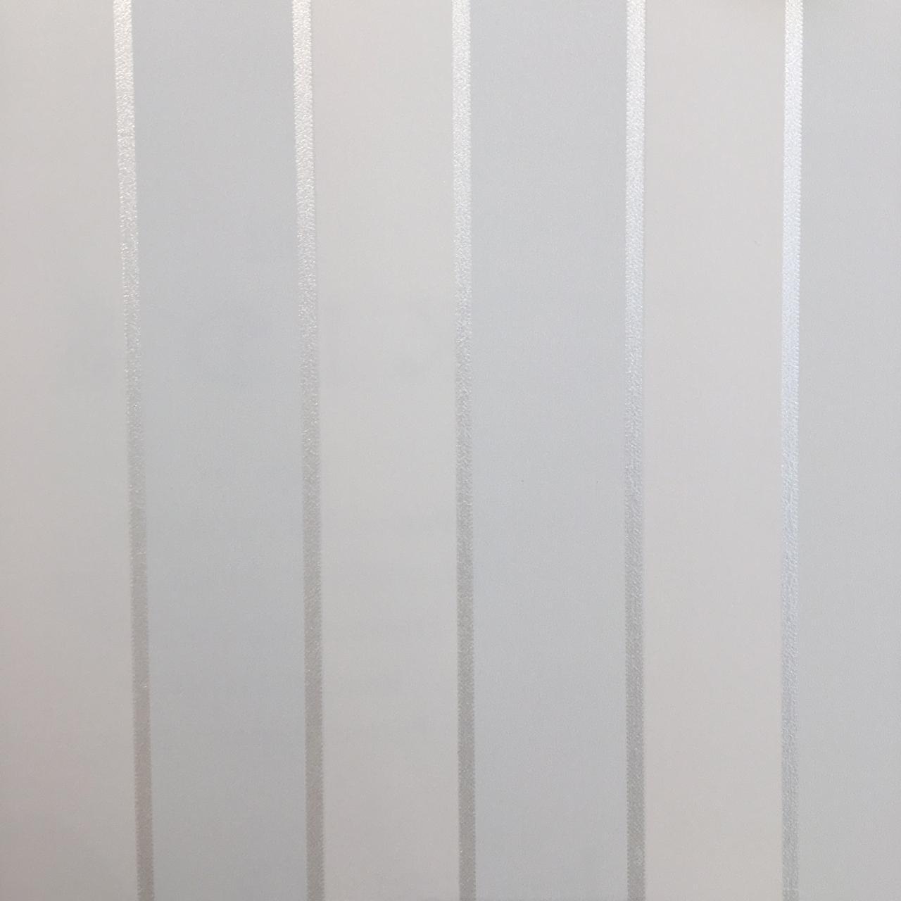 Papel de Parede All Kids Linhas Metálicas H2912101 - Rolo: 10m x 0,53m