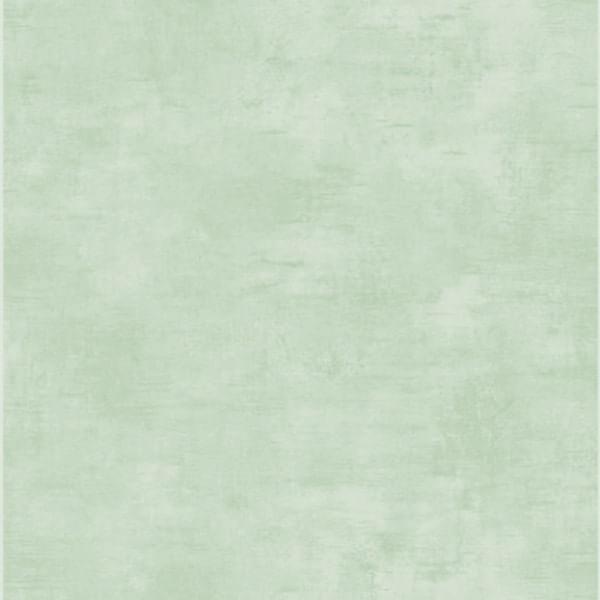 Papel de Parede All Kids Efeito Manchado Verde Limão H2911603 - Rolo: 10m x 0,53m