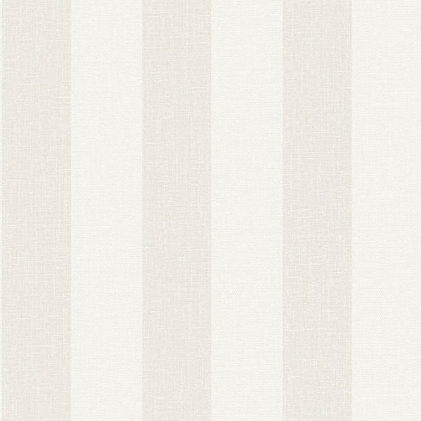 Papel de Parede Opus Striped Textile SN4001 - Rolo: 10m x 0,53m