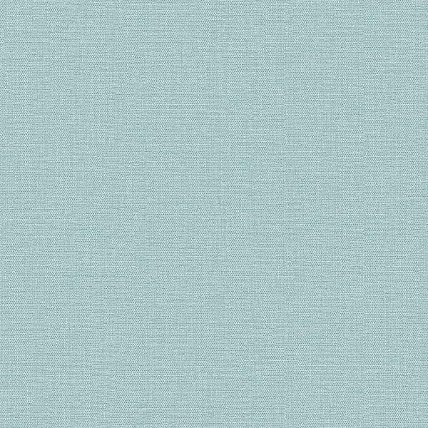 Papel de Parede Opus Plain Textile SN1005 - Rolo: 10m x 0,53m