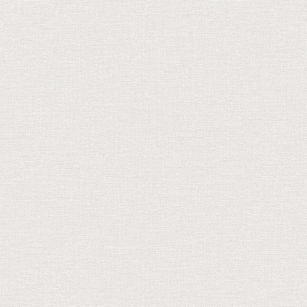 Papel de Parede Opus Plain Textile SN1003 - Rolo: 10m x 0,53m