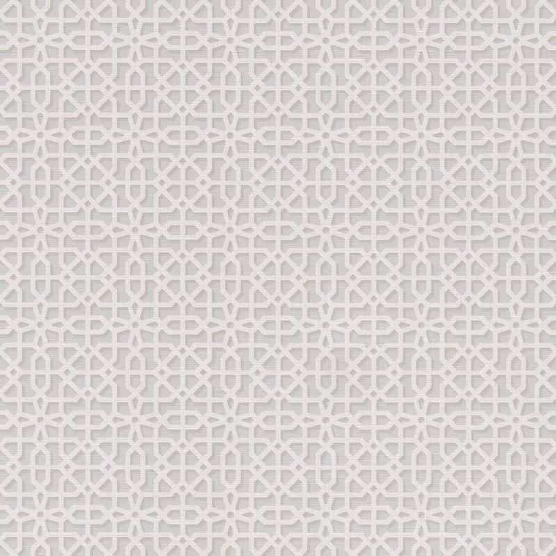 Papel de Parede Opus Aubade OS3305 - Rolo: 10m x 0,53m