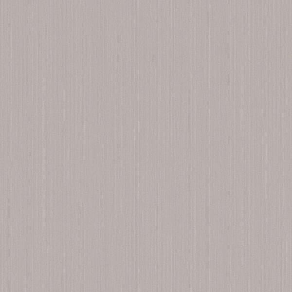 Papel de Parede Opus Concerto Plain OS1008 - Rolo: 10m x 0,53m