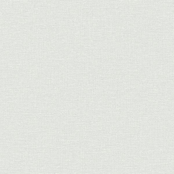 Papel de Parede Opus Concerto Plain OS1004 - Rolo: 10m x 0,53m