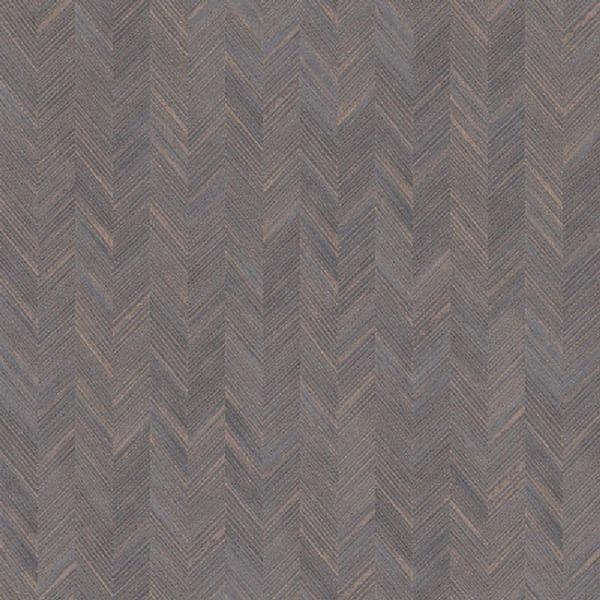 Papel de Parede Opus Oblique LV3105 - Rolo: 10m x 0,53m