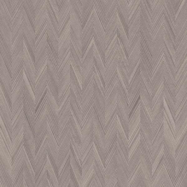 Papel de Parede Opus Oblique LV3101 - Rolo: 10m x 0,53m