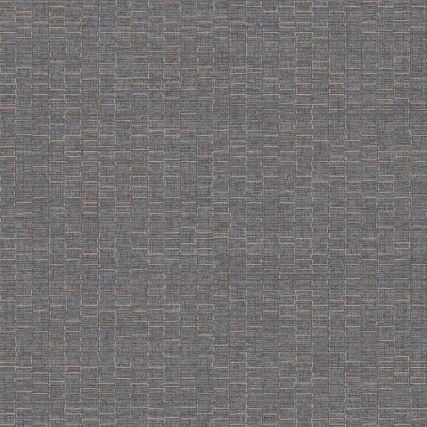 Papel de Parede Opus Arco LV3004 - Rolo: 10m x 0,53m