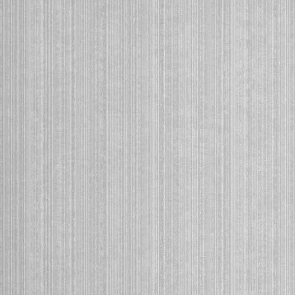 Papel de Parede Opus Strand LV1302 - Rolo: 10m x 0,53m