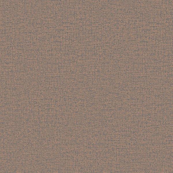 Papel de Parede Opus Puro LV1206 - Rolo: 10m x 0,53m