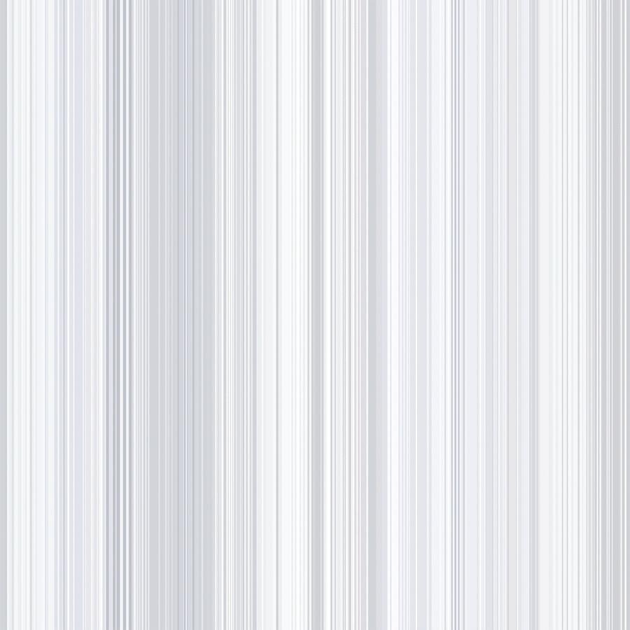 Papel de Parede Line Art Alternate SS8T052 - Rolo: 10m x 0,53m