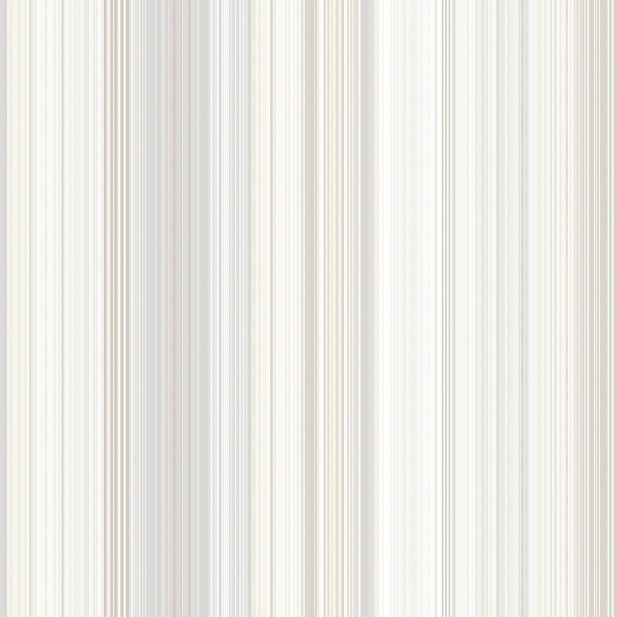Papel de Parede Line Art Alternate SS8T051 - Rolo: 10m x 0,53m