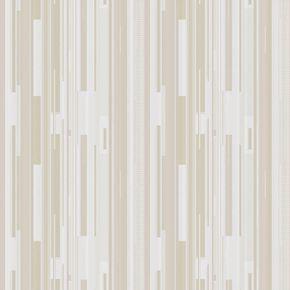 Line-Art-SS8T044