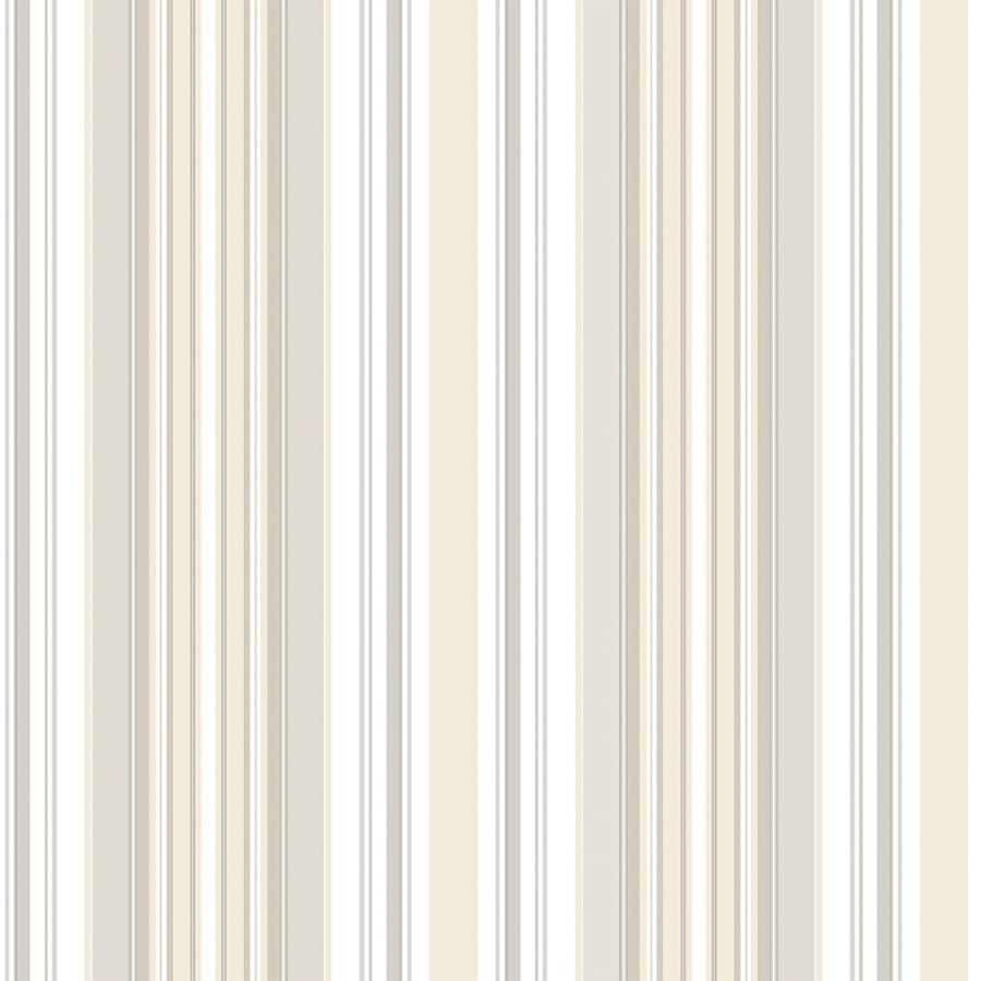 Papel de Parede Line Art Alto Relevo SS8T039 - Rolo: 10m x 0,53m