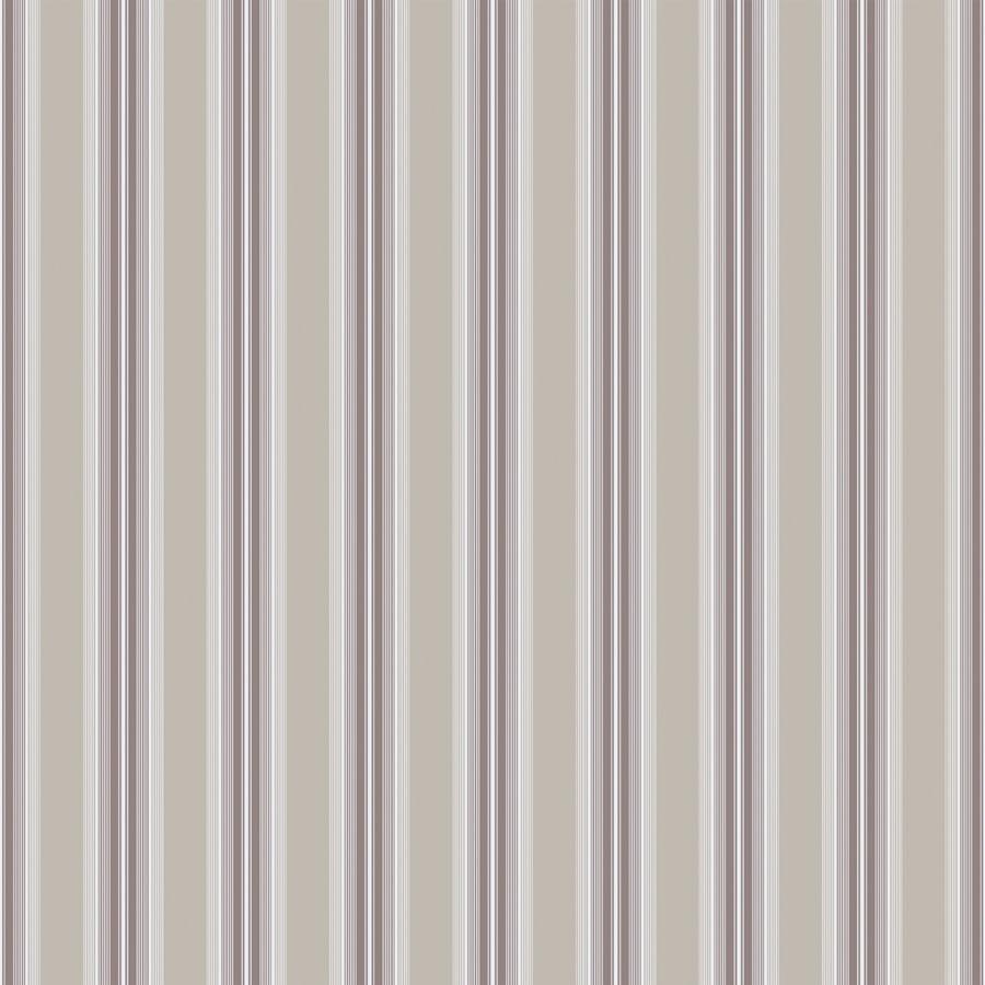 Papel de Parede Line Art Glamour SS8T035 - Rolo: 10m x 0,53m