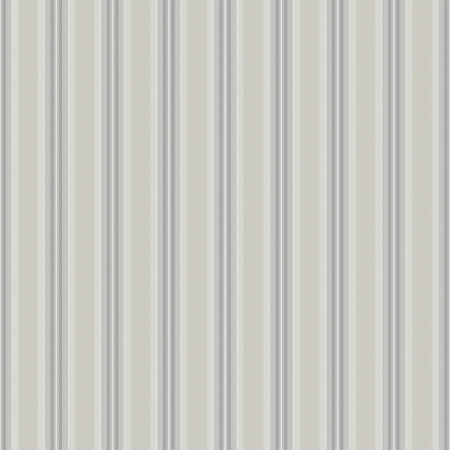 Papel de Parede Line Art Glamour SS8T033 - Rolo: 10m x 0,53m
