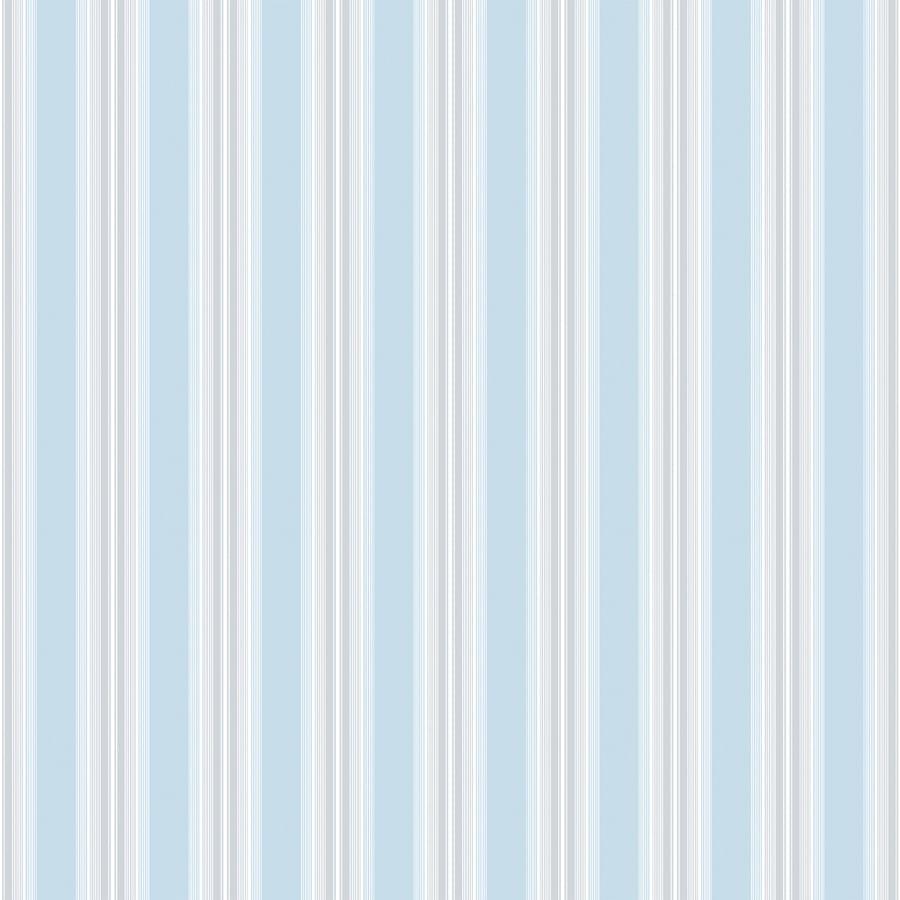 Papel de Parede Line Art Glamour SS8T031 - Rolo: 10m x 0,53m