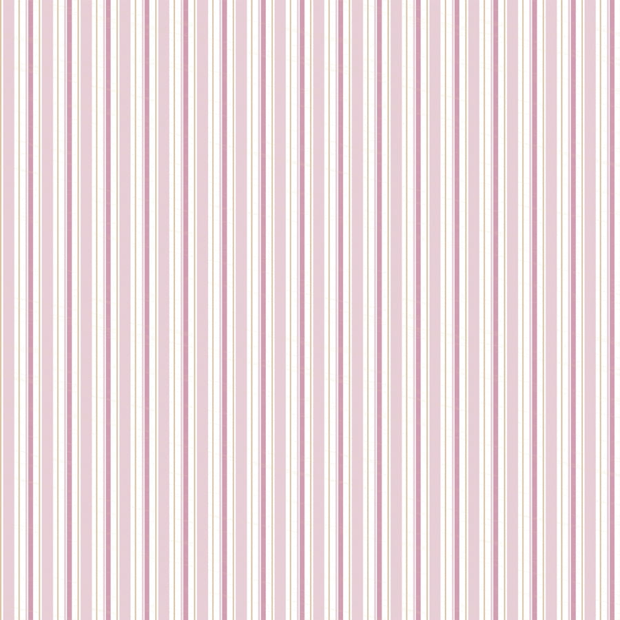 Papel de Parede Line Art Comfort SS8T024 - Rolo: 10m x 0,53m