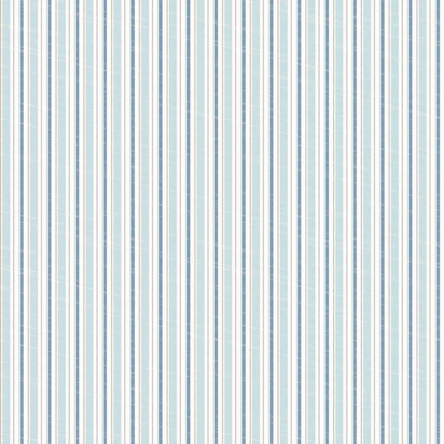 Papel de Parede Line Art Comfort SS8T022 - Rolo: 10m x 0,53m