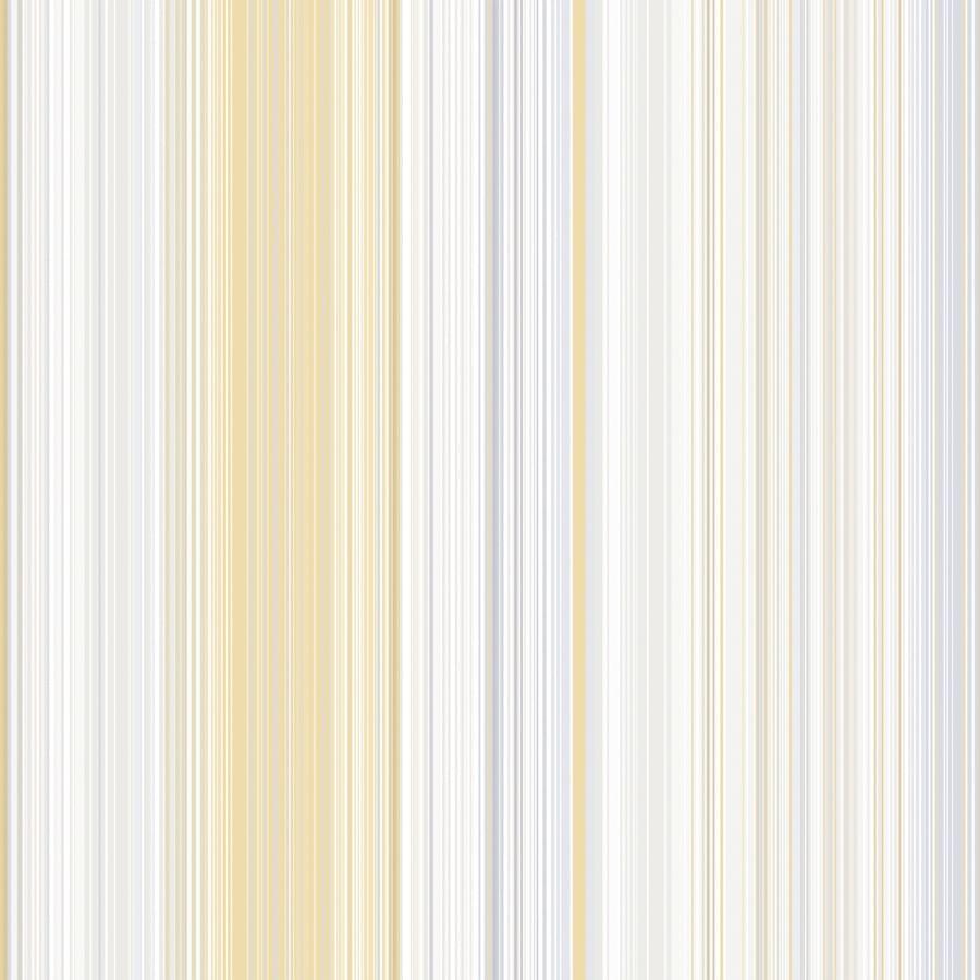 Papel de Parede Line Art Alternate SS8T054 - Rolo: 10m x 0,53m
