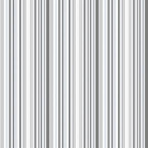 Line-Art-SS8T006