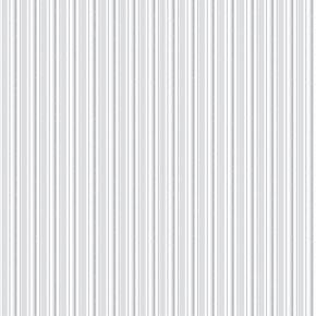 Line-Art-SS8T019