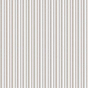 Line-Art-SS8T020