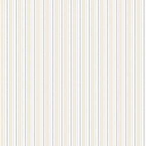 Line-Art-SS8T021