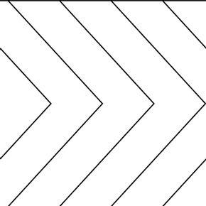 Line-Art-MT777201