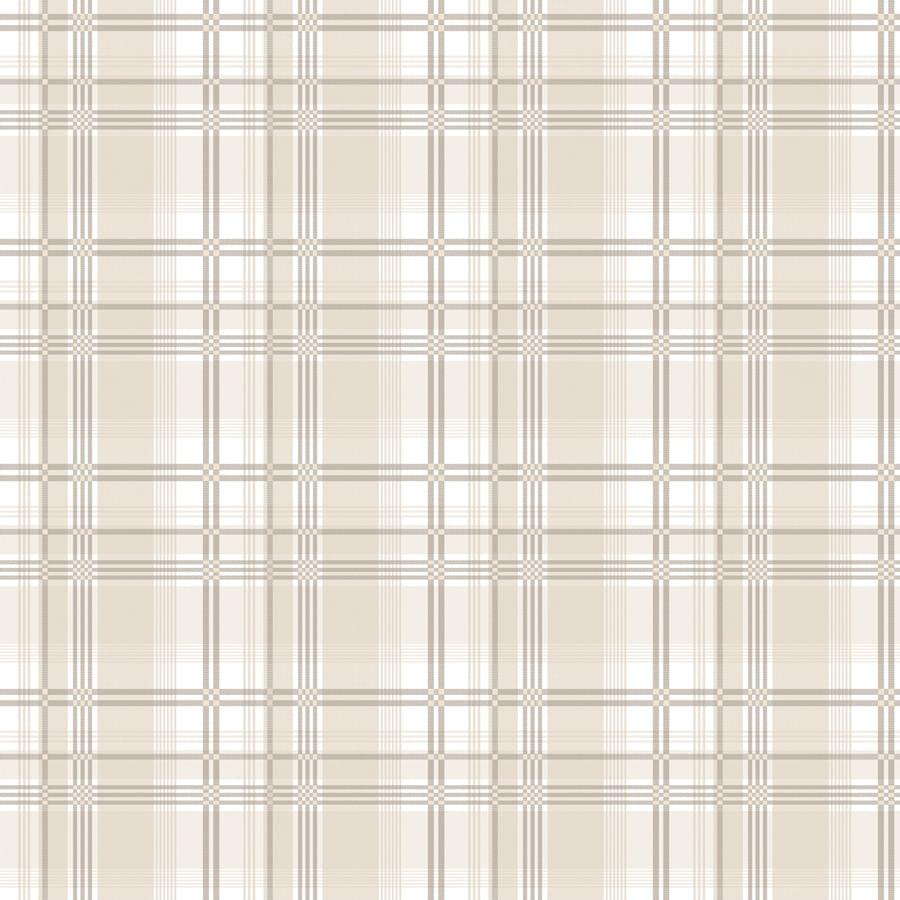 Papel de Parede Line Art Chess CS66133 - Rolo: 10m x 0,53m