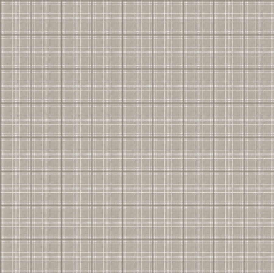 Papel de Parede Line Art Aspecto Têxtil CS66130 - Rolo: 10m x 0,53m