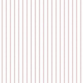 Line-Art-CS66116