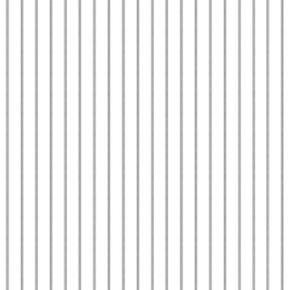 Line-Art-CS66115