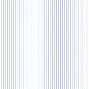 Line-Art-CS66097