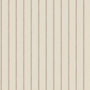 Line-Art-CS66095