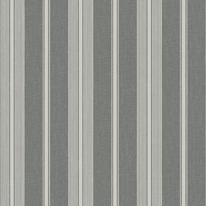 Line-Art-CS66082