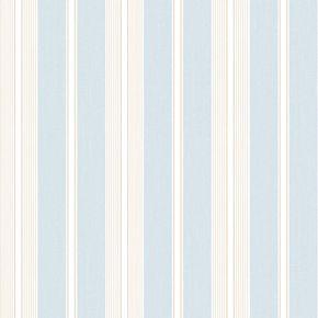 Line-Art-CS66080