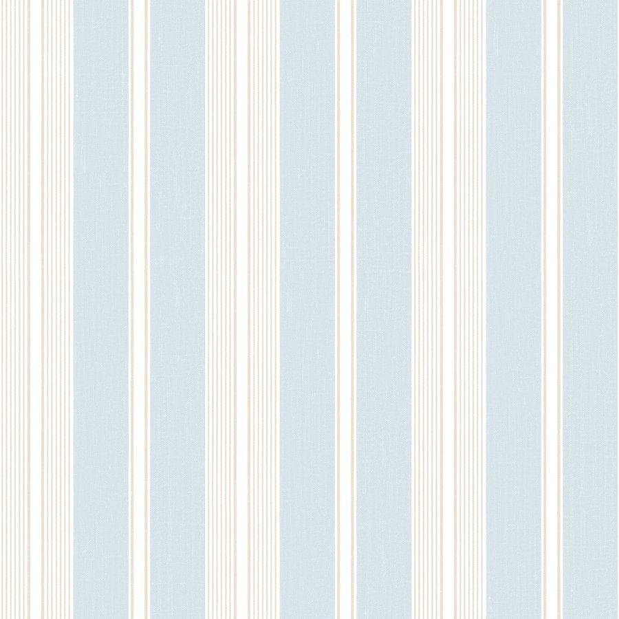 Papel de Parede Line Art Aspecto Têxtil CS66080 - Rolo: 10m x 0,53m
