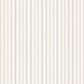 Line-Art-CS66065