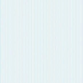 Line-Art-CS66064