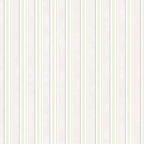 Line-Art-CS66062