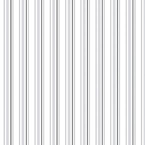 Line-Art-CS66061