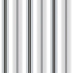 Line-Art-CS66050