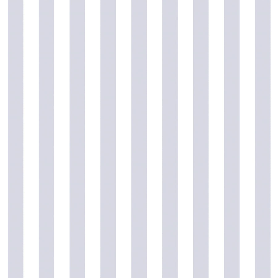 Papel de Parede Line Art Listras CS66045 - Rolo: 10m x 0,53m