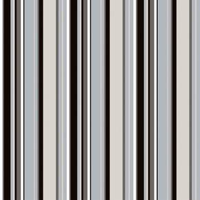 Line-Art-CS66040