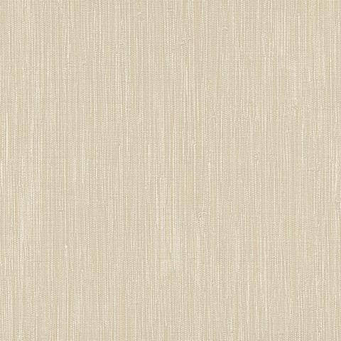 Papel de Parede Totem Aspecto Palha WA31004 - Rolo: 10m x 0,53m